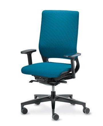 Bureaustoel Beste Koop.De Beste Ergonomische Bureaustoelen Voor 2018 Theperfectsetup